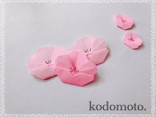 折り紙 お雛様 ひな祭りの折り紙13選!簡単な雛飾りから本格的な立体作品も!